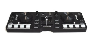 Controlador Apogee Dj Digitrack Pro 5 Midi