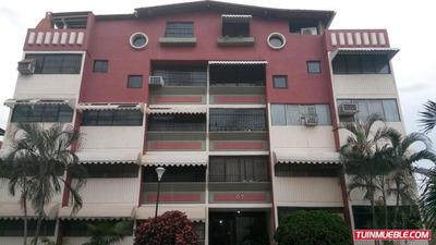 Apartamentos En Venta En Turmero Ljsa
