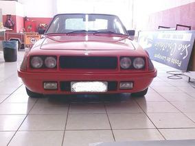 Santa Matilde 6cc Apta A Placa Preta New Car