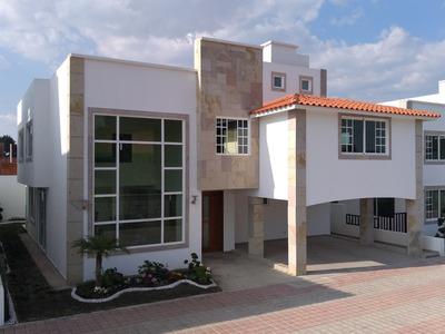 Desarrollo Villas Del Bicentenario Residencial
