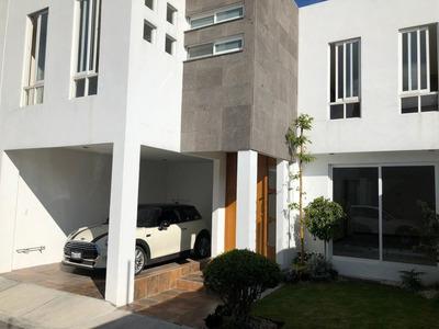 Se Renta Casa Cerca Del Tec De Monterrey Campus Toluca