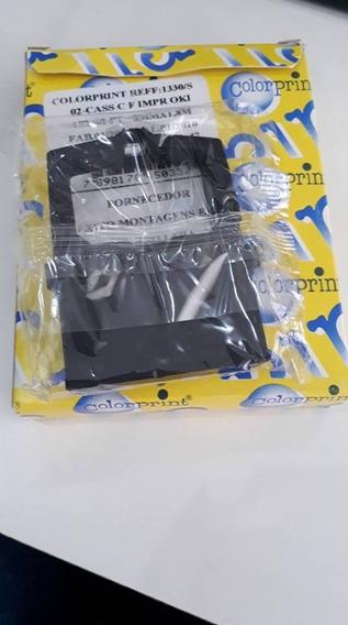 Fita P/ Impressora Matricial 1330/s