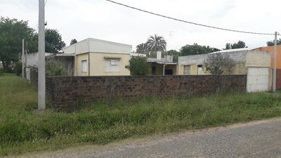 Casa En Venta En Guichón
