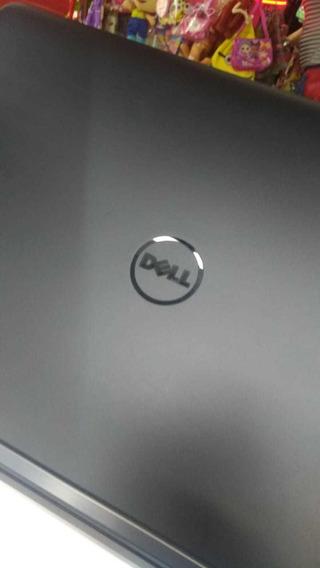 Dell Latitude I7 Top