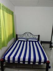 Alojamiento En Santa Marta