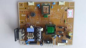 Placa Fonte Ip-19125a Monitor Samsung 540n