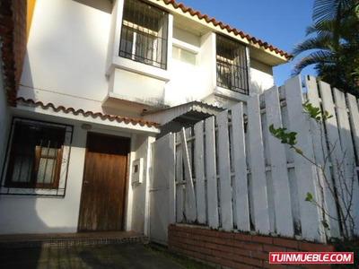 Casas En Venta #18-547
