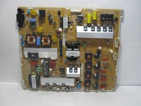 Com Defeito Placa Fonte Bn44-00427a Samsung Un46d6400ug Ler