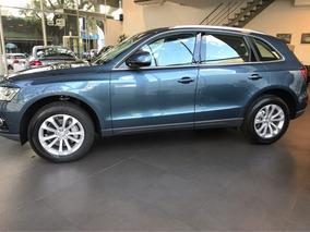 Audi Q5 Tfsi 3.0 6 Cil 272 Cv Automatica Gps Okm
