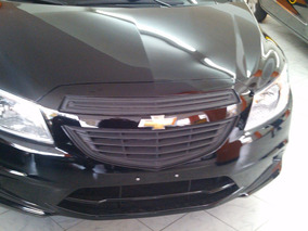 Chevrolet Prisma Lt Okm