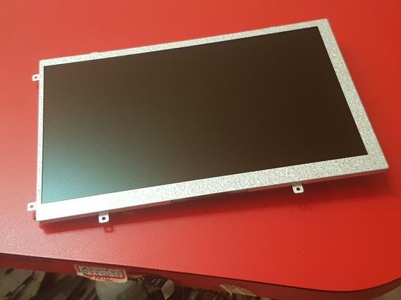 Tela Display Tela Tablet Phaser Kinno Plus