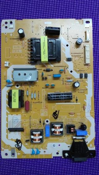 Placa Fonte Tv Panasonic Tc-l39el6b Tnp A5806