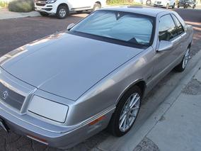Chrysler Phantom 1990 Turbo Impecable