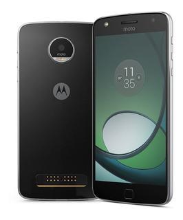 Moto Z Play (usado) Foto Ilustrativa