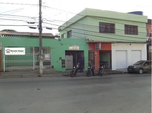 Loja Para Comprar No São Geraldo Em Sete Lagoas/mg - 2985