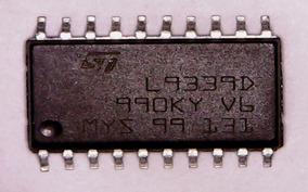 Multidrive L9339d - L9339 - Envio Por Carta