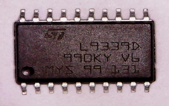 Multidrive L9339d - L9339