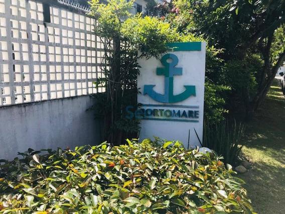 Casa Com 3 Dormitórios Para Alugar, 150 M² - Camboinhas - Niterói/rj - Ca0113