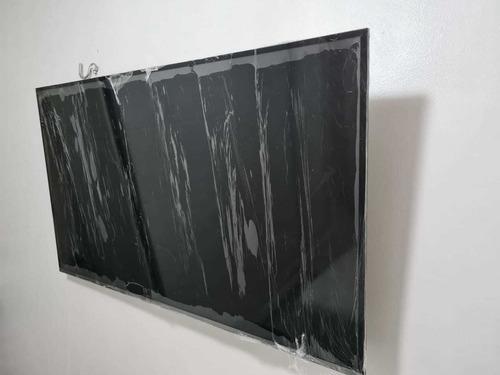 Imagem 1 de 8 de Tv Samsung 4k Led 49° Smartv