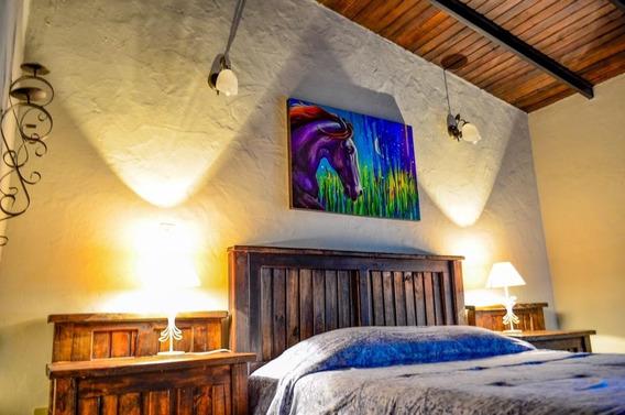 Espectacular Centro Turistico En El Edo Monagas , Ltr 410773