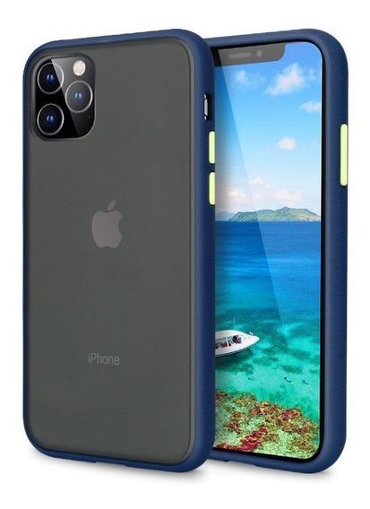 Funda Mate iPhone / Huawei / Samsung / Xiaomi / Motorola