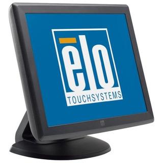 Elo Monitor De Pantalla Táctil 1000 Serie 1515l