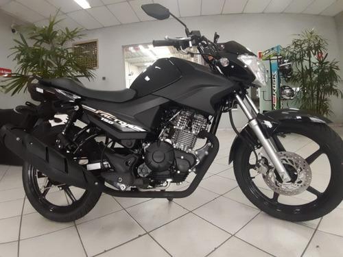Factor 150 Ed 2022 Yamaha 0km