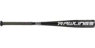 Rawlings 5150 Usa Bat Béisbol Infantil 31/21 Oz 2 5/8