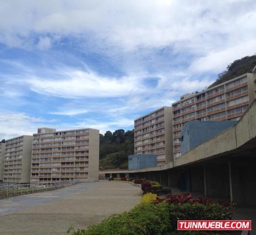 Apartamentos En Venta Ag Rm Mls #18-12862 0412 8159347