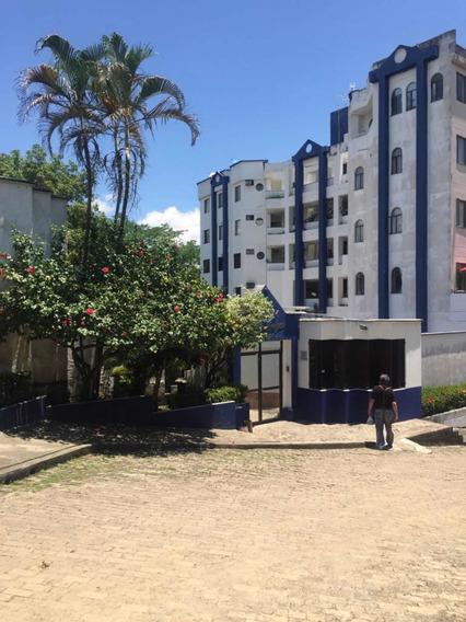 Apartamento Penhause Melgar Tolima