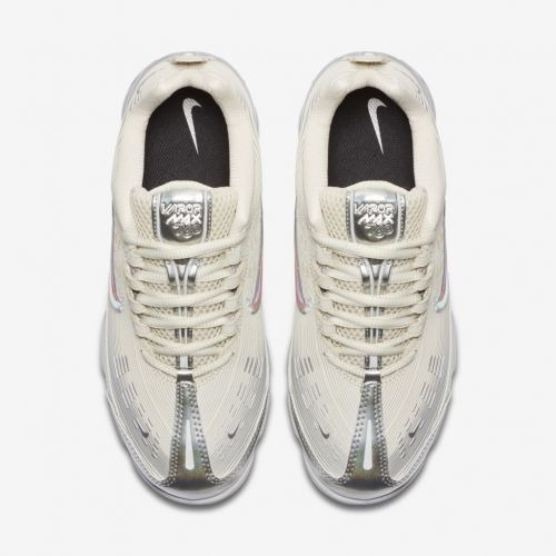 Nike Vapor Max 360