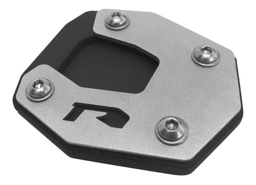 Ampliación Muleta Yamaha Xtz 250 Lander