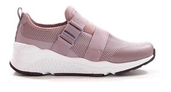 Merrell Sneakers De Mujer Penny