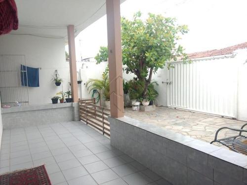 Casas - Ref: V881