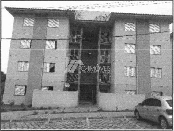 Avenida Carandai, Bairro São Bento, Cláudio - 285613