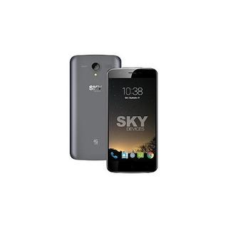 Dispositivos Sky - Elite 5.5l, Teléfono Inteligente Desbloqu
