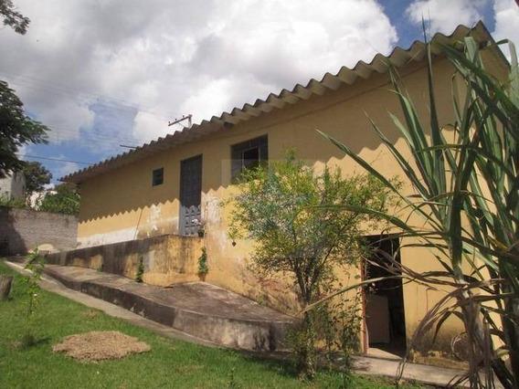 Chácara Em Condomínio Fechado À Venda, Serra Negra, Bom Jesus Dos Perdões. - Ch0022