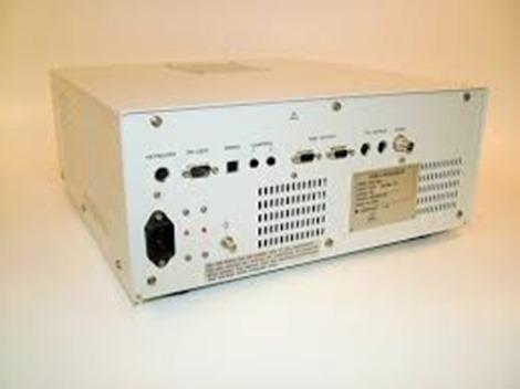 Processadora Pentax Epk 1000, Gastroscópio, Colono