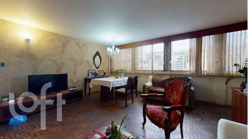 Imagem 1 de 30 de Apartamento - Ap00875 - 69533985