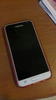Samsung J5 Para Refacciones O Componer