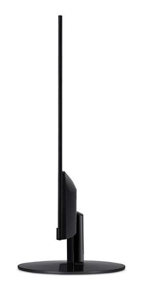 Monitor Acer Sb220q 21.5 Hd Ips Ultra 0frame Amd Freesync