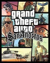 Dinero Gta V Online 1 Millon 100% Legal Solo Xbox One