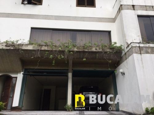 Imagem 1 de 8 de Casa Para Venda Na Vila Sônia - 2632-da-r