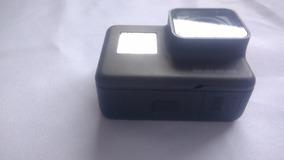Gopro Hero 5 Black 4k + Case + Cartão De Mem. 32gb Classe 10