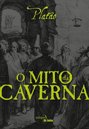 Mito Da Caverna, O