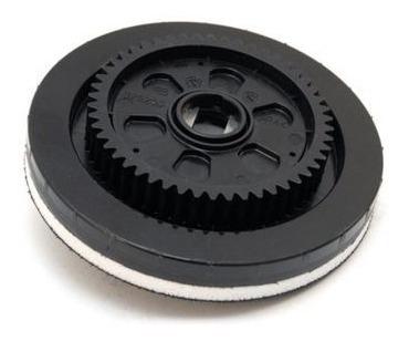 Imagen 1 de 1 de Backing Plate Flex 3401