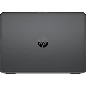 Notebook Hp 240 G6 I3-6006u W10p 4gb 500gb Lcd14