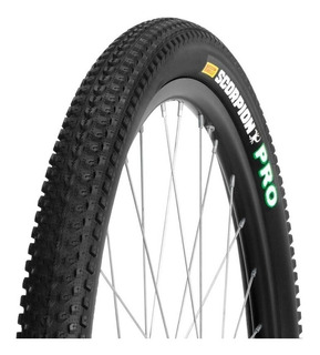 Pneu Pirelli Scorpion Pro Kevlar Aro 29x2.20 Cross Country