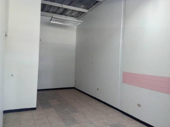 Galpón En Alquiler En Barquisimeto 20-7829 Hjg