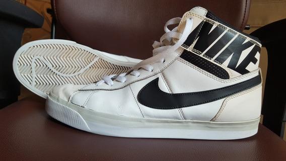 Tenis Nike Cano Alto S B